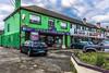No. 1 Old Stillorgan Road - Stillorgan Village Ref-100122