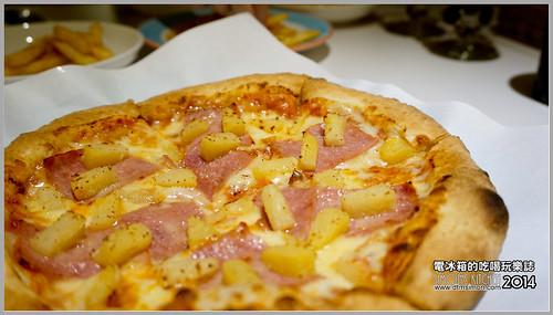 朵那披薩12.jpg