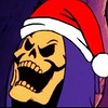 "#manicmonday! #Christmas is coming and so is #Santa #Skeletor! #heman #mastersoftheuniverse #motu #dfatowel • <a style=""font-size:0.8em;"" href=""http://www.flickr.com/photos/125867766@N07/15894277128/"" target=""_blank"">View on Flickr</a>"