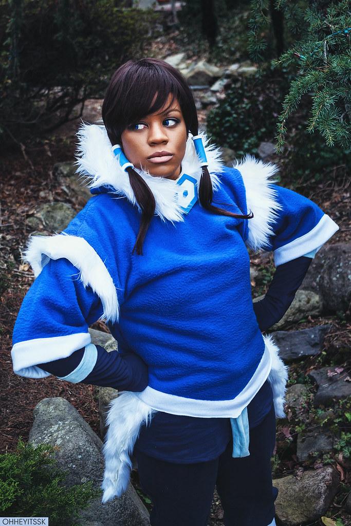 cosplay anime pennsylvania