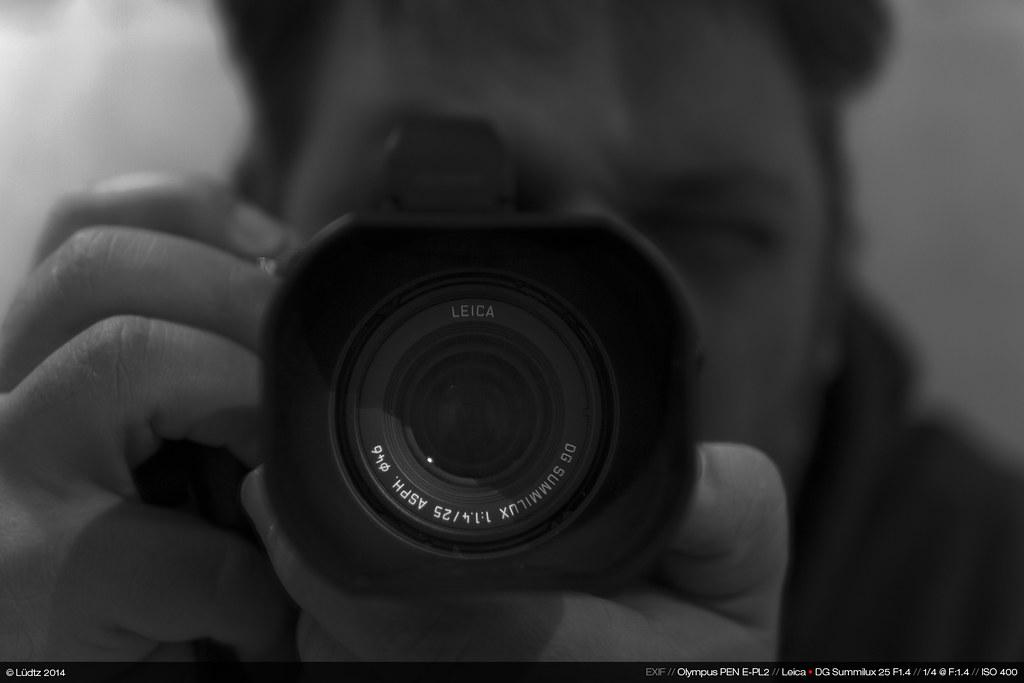 The world 39 s best photos of miroir flickr hive mind for Autoportrait miroir