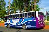 JVC Trans 0626 (III-cocoy22-III) Tags: city bus philippines sur vigan trans ilocos laoag norte jvc 0626 batac
