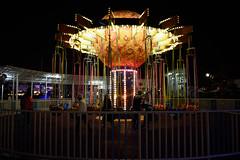 DSC_3141 (ppeng@yahoo) Tags: night nikon taipei 台北 2470 d810 taipeichildrensamusementpark 兒童新樂園 台北兒童新樂園