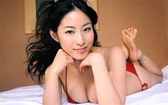 佐藤寛子 画像36
