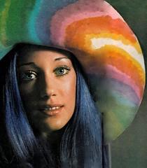 image3484 (ierdnall) Tags: love rock hippies vintage 60s retro 70s 1970 woodstock miniskirt rockstars 1960 bellbottoms 70sfashion vintagefashion retrofashion 60sfashion retroclothes