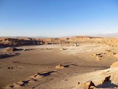 San Pedro de Atacama-13