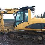 Cat 312C thumbnail