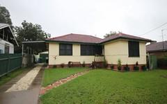 6 Tarakan Avenue, Ashmont NSW