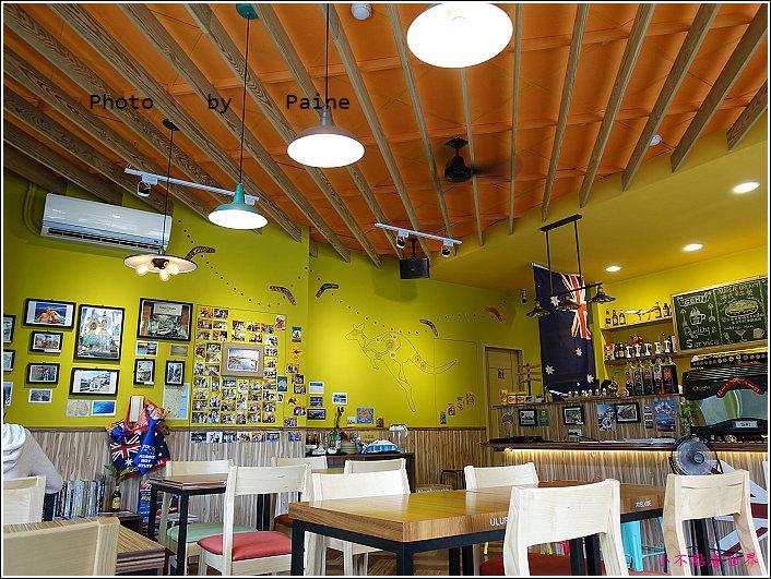 桃園GEMI Cafe (61).JPG