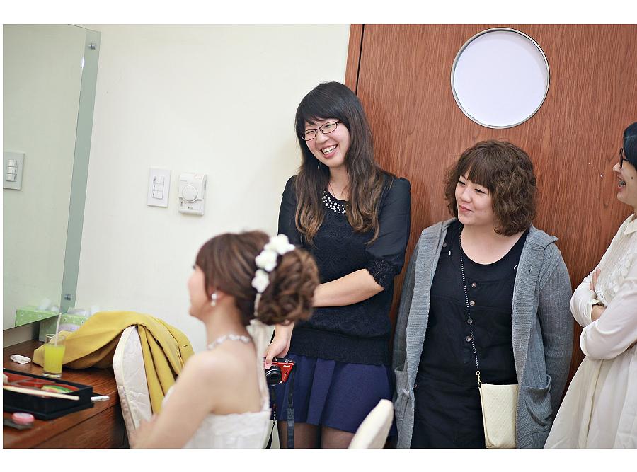 1129_Blog_201.jpg