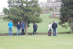 "CricketForce 2012 • <a style=""font-size:0.8em;"" href=""http://www.flickr.com/photos/47246869@N03/16090622020/"" target=""_blank"">View on Flickr</a>"