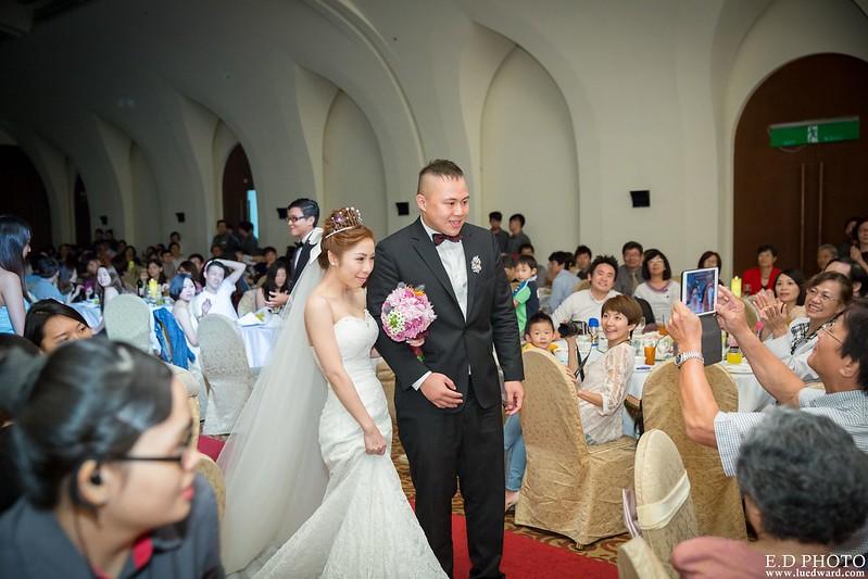 喆豫&爰均-0128