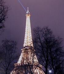 Paris -  Eiffel Tower (Massimo Buccolieri) Tags: paris parigi eos700d maxbcc