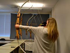 Multisport Pluzz, Solborg folkehøgskole