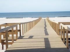 Un buen camino (desdetusojos) Tags: sol beach portugal mar arena playas aonuevo sanjacinto 2015