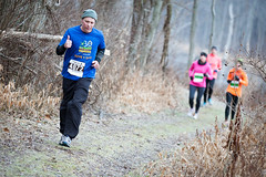 """The Huff 50K Trail Run 2014 • <a style=""""font-size:0.8em;"""" href=""""http://www.flickr.com/photos/54197039@N03/16162063196/"""" target=""""_blank"""">View on Flickr</a>"""