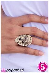 522_ring-brasskit1jly-box05
