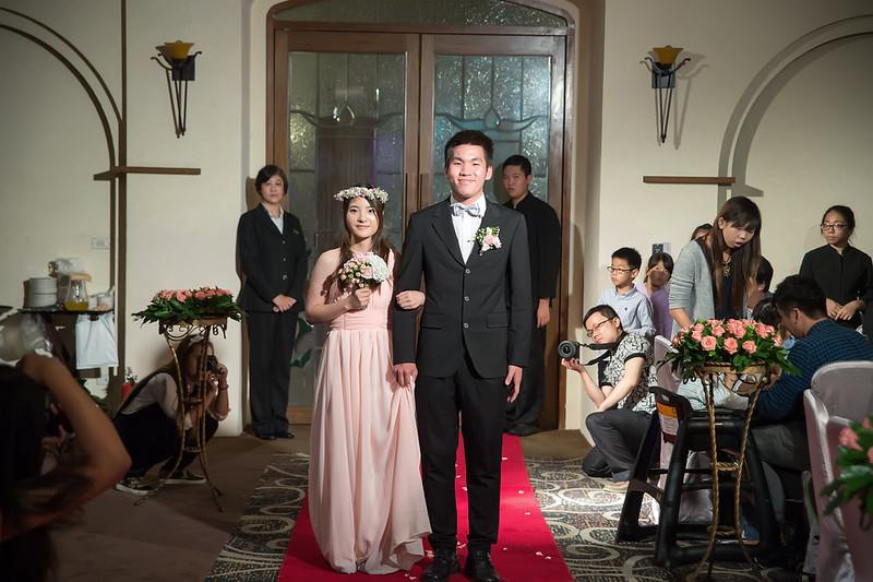 Wedding20141102_0509