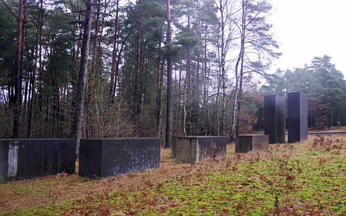 "Mahnmal Soltau 2015 (11/15) • <a style=""font-size:0.8em;"" href=""http://www.flickr.com/photos/69570948@N04/16252728375/"" target=""_blank"">View on Flickr</a>"