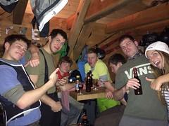 Skiweekend2014_0008