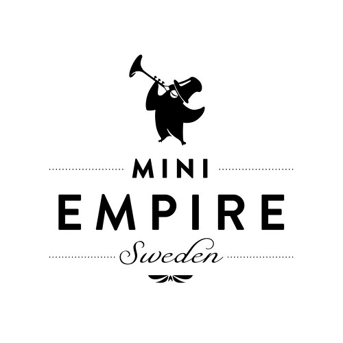 mini-empire