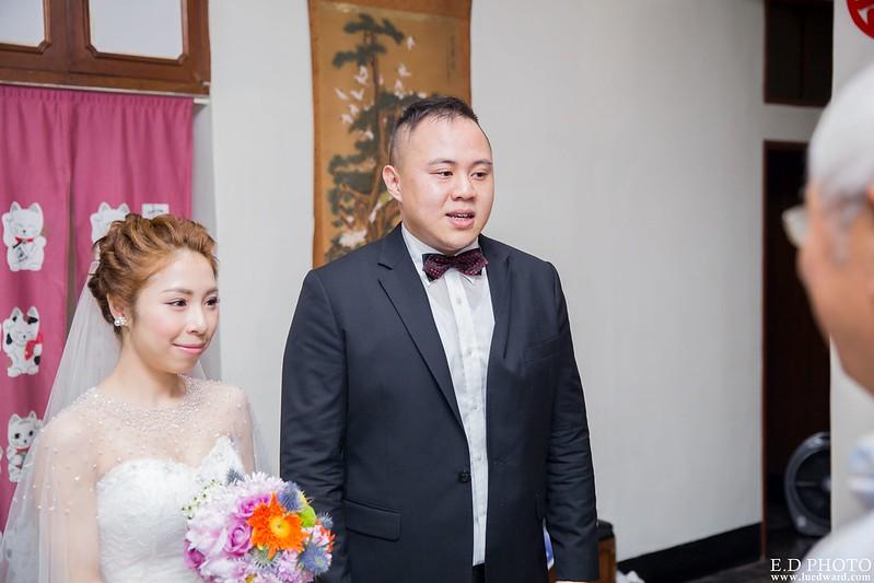 喆豫&爰均-0076
