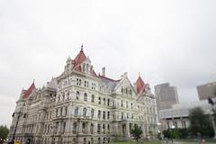 NEWYORK-338