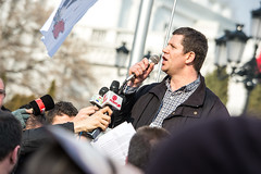 VX2_8323 (Vancho Djambaski) Tags: freedom media speech naser tomislav vanco kezo selmani dzambaski kezarovski