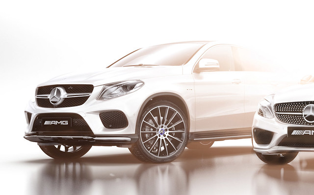 pictures car mercedesbenz gle 2016