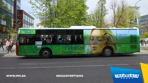 Info Media Group - Flonidan, BUS Outdoor Advertising, 04-2016 (1)