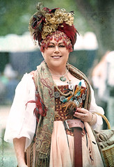 2016 Renaissance Pleasure Faire 5.7.16 13 (Marcie Gonzalez) Tags: california county ca costumes usa history colors festival feast america canon festive fun person photography la daylight costume actors los outfit clothing colorful king elizabeth play dress bright angeles fairs north festivals sunny queen southern queens socal human kings cal dresses historical faire persons gonzalez vikings renaissance renaissancefaire royalty pleasure marcie peasants attraction attractions peasant myths lore irwindale reign 2016 renaissancepleasurefaire so renaissancepleasurefaireirwindale marciegonzalez marciegonzalezphotography