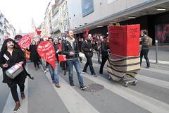 manif_28_04_lille_139 (Rmi-Ange) Tags: lille pcf fo unef sant tudiants manifestation tudiant grve cgt syndicat syndicats sociaux lutteouvrire mouvementjeunescommunistes 28avril partidegauche frontdegauche sudsolidaires loitravail