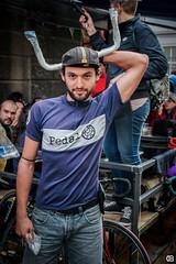 IMG_5353 (danielebiamino) Tags: friends shop race canon torino happy italia anniversary event fest fundraising pai alleycat icmc officina premiazione 2016 bikery