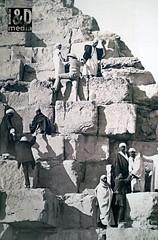 runningupthathill (Internet & Digital) Tags: cats ancient god hawk victorian egypt ibis horus ritual mummy isis sacrifice osirus ancientegypt offerings mummified thoth mummifiedcats