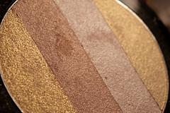 Wet 'n Wild MegaGlo Illuminating Powder (Jenn ) Tags: makeup highlighter cosmetics wetnwild illuminator illuminatingpowder wetnwildmegaglo megagloilluminatingpowder