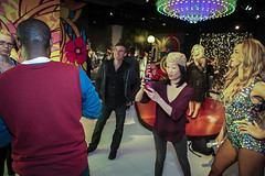 FX0A9508_JIM-NORRENA_2016 (ACT OUT Photography) Tags: waxmuseum madametussauds upandout upout jimnorrena gilpadia margaritacocktailcompetition