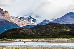 IMGP0586.jpg (gnosmos) Tags: el gletscher chalten argentinien patagonien sigmaobjektiv