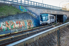 DSC01497.jpg (Geir Halvorsen) Tags: tbanen flickrfav graffiti hundetur