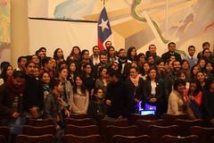 604Salon (cti_chile) Tags: postgrado universidaddechile