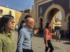 IMG_6226 (theamericanuniversityofparis) Tags: explorer morocco fez graduate sufi undergraduate studytrip fs magc fsboulemane fieldexperience culturalprograms