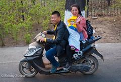 On the run, Beijing (ZUCCONY) Tags: 2016 beijing china beijingshi cn bobby zucco bobbyzucco pedrozucco