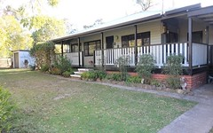 202 Bullhill Road, Tinonee NSW