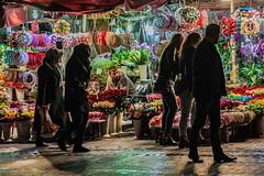 #ieki #flowerseller #beyolu #taksim #meydan #taksimmeydani #taksimsquare #flower #iek #istanbul #Trkiye #Turkey #turkinstagram #nikon #d7100_nikon #d7100photography #d7100nikon #sigma18_250 #nikonphotography (nahroruno) Tags: flower turkey nikon trkiye istanbul taksim flowerseller iek beyolu meydan taksimsquare ieki taksimmeydani nikonphotography sigma18250 d7100nikon turkinstagram d7100photography