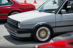 SOWO Presents the European Experience 2016 - More Than More -  Sam Dobbins 2016 - 1336 (Sam Dobbins) Tags: vw golf volkswagen georgia mercedes volvo porsche bmw mk2 a3 jetta savannah hr gti a4 audi s3 passat bbs a5 apr s4 r32 s5 carphotography airlift mk3 mk4 mk5 vossen 1552 mk1 mk6 automotivephotography rs5 bbsrs vwphotos europeanexperience pvw mk7 performancevw sowo southernworthersee wheelwhores professionalautomotivephotography rotiform accuair sdobbins samdobbins morethanmoreusa carsandcameras wwwmorethanmorecom carscameras iamsamdobbins southernwortherseephotos vwshowphotos euex europeanexperience2016photos europeanexperiencephotos nowo2016 savannahcarshow savannahvwshow iamsamdobbinscom sowo2016 euex2016 euex2016photos euexphotos europeanexperience2016 sowo2016photos southernwrthersee2016