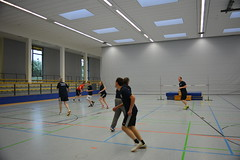"Feuerwehr Sportgruppe Brohltal <a style=""margin-left:10px; font-size:0.8em;"" href=""http://www.flickr.com/photos/141309895@N04/27104450502/"" target=""_blank"">@flickr</a>"