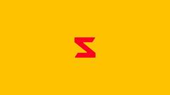 Sluko.art - new logo (sluko.art) Tags: logo design simple branding 2016 slukoart