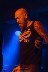 high adrinaline (water wasser) Tags: rock metal germany concert support tour hessen frankfurt live gig band german groove konzert frankfurtammain stoner sachsenhausen ffm sextet auftritt thrashmetal sextett elferclub inotherclimes meinkopfisteinbrutalerort mkiebo 11ermusicclub