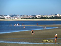 Barreiro (fotos_ilca) Tags: portugal riotejo praiasdeportugal fotosilca 2016 barreiro praias beaches