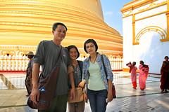 "2016myanmar_0006 (ppana) Tags: ""maha myat muni paya"" ""shwe kyi myin ""sandamuni ""kuthodaw ""shwenandaw monastery"" ""mandalay hill"" ""royal palace"" ""nyaung shwe"" ""nankand canal"" ""onelegged fishermen"" ""floating gardens"" ""phaung daw u pagoda"" ""nga hpe chaung festival"" "" shan"" pao"" ""leg rowing"" ""monastery jumping cats"" ""five buddha sculptures"" ""indein"" rower"" ""kakku"" ""kakku ""taunggyi"" ""kyauk ta lone"" ""pindaya"" ""ananda"" ""shwezigon"" ""shwegugyi"" ""thatbyinnyut"" ""dhammayangyi"" ""gawdapalin"" ""mahabophi"""