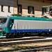Trenitalia, 412 012-3